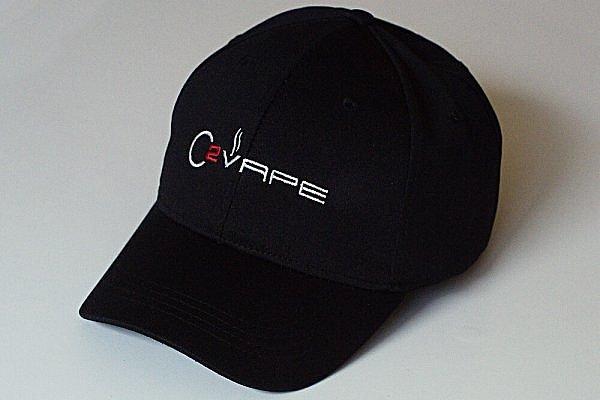 vape-apparrel-hat