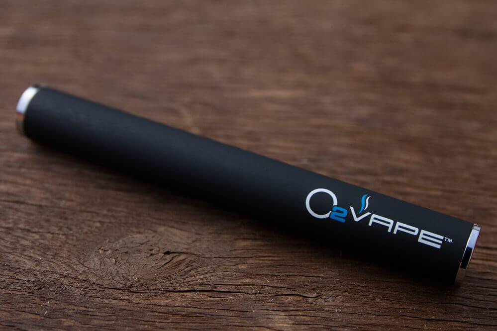 black 510 thread 3 7 volt vape pen battery o2vape. Black Bedroom Furniture Sets. Home Design Ideas