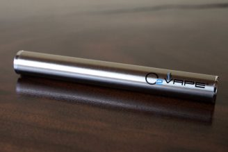 510 Thread Battery & Vape Pen Batteries Direct | O2VAPE