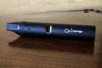 Wax Vape Pens for Concentrate and Shatter, Dab Pens | O2VAPE