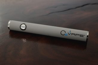 Vape Pens Wholesale: Hassle Free Distribution - O2VAPE
