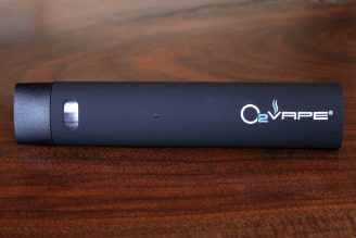 O2VAPE Premium Vape Pen Shop | See All O2VAPE Products