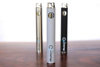 O2VAPE Premium Vape Pen Shop | See All O2VAPE Products