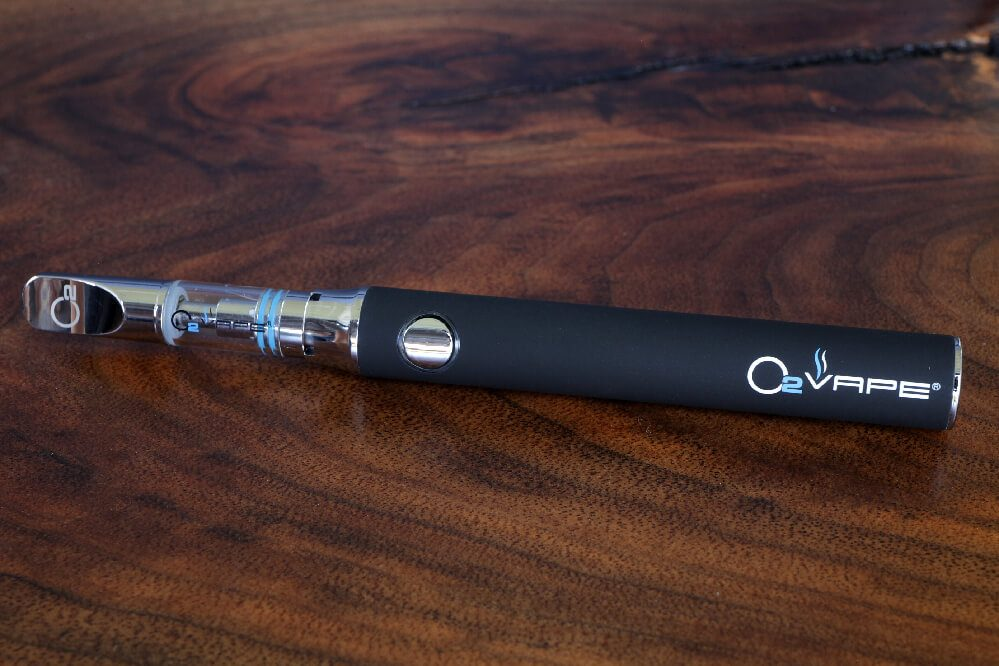 900 mah oil vape pen